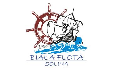 Biała Flota Solina